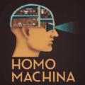 Homo Machina官网版