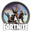 Fortnite Android测试版