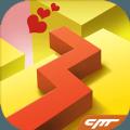 跳舞的线2.1.4官方最新版下载 v2.1.4