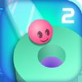 吹球玩具2游戏