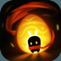 元气骑士1.7.6最新版