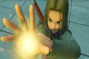 勇者斗恶龙11将于今年9月登录PC 锁国区无中文[多图]