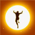 Sky Dancer Free Falling游戏