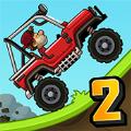 Hill Climb Racing 2安卓官网版游戏下载 v1.7.1