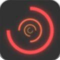 螺旋宇宙游戏