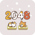 吸猫2048安卓版