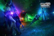 """噬神者共鸣战线游戏OP正式公开 剧情为""""噬神者2""""4年后的世界[多图]"""