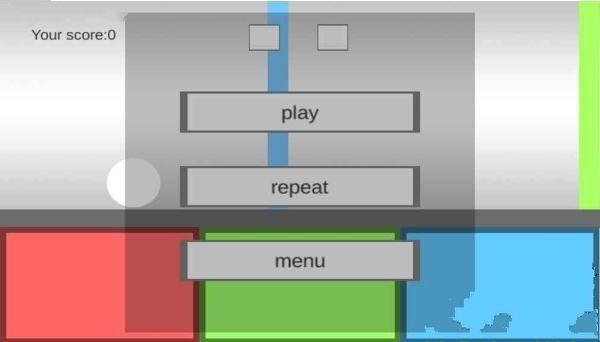 寻找最初的球游戏官方版下载图2: