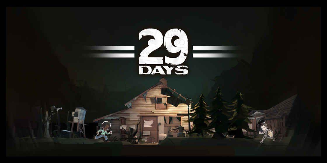 29天安卓官方版游戏图6: