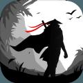 放置江湖1.6修改版