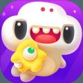 小怪鱼app