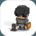 战术RPG孤高的工匠游戏官方下载安卓最新版