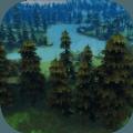 遇见猎人3.5官网正式版游戏地址下载