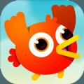 Birdy Trip游戏