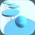 斑点游戏安卓下载 v1.0.8