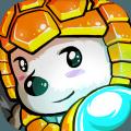 弹珠大作战安卓游戏预约测试版 v1.0