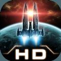 浴火银河2汉化版2.0.11中文汉化版游戏 v2.0.11