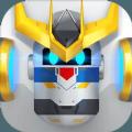 维他命大战官网下载正版游戏 v1.0.27