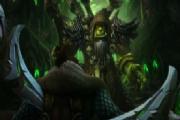 炉石传说3月天梯T1卡组推荐:魔块术阅兵骑鱼人骑奥秘法[多图]