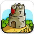 成长城堡游戏官网最新版 v1.17.8