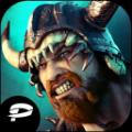 海盗部落战争官网版