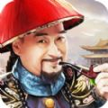风流王爷手游官方网站正版下载 v1.5.01
