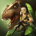 侏罗纪生存1.1.3官方下载中文游戏安卓最新版(Jurassic Survival) v1.1.3