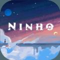 巢NINHO安卓版
