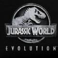 侏罗纪世界进化游戏
