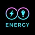 无穷循环能量安卓版