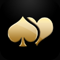 玩呗娱乐官方正版游戏下载 v1.0