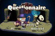 侦探爵士将于今夏登录双平台 一款基于回合制玩法的Roguelike游戏[多图]