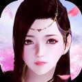 仙魂游戏官方网站下载正式版 v1.4.3
