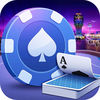 万赢棋牌游戏官网版下载 v1.0