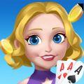 小金棋牌手机版