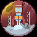 火箭发射游戏