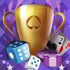 玛莎娱乐游戏下载手机版 v1.0