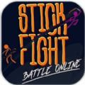 火柴人乱斗3D游戏安卓版(Stick man Fight 3D) v1.0