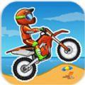 狂野摩托车安卓版