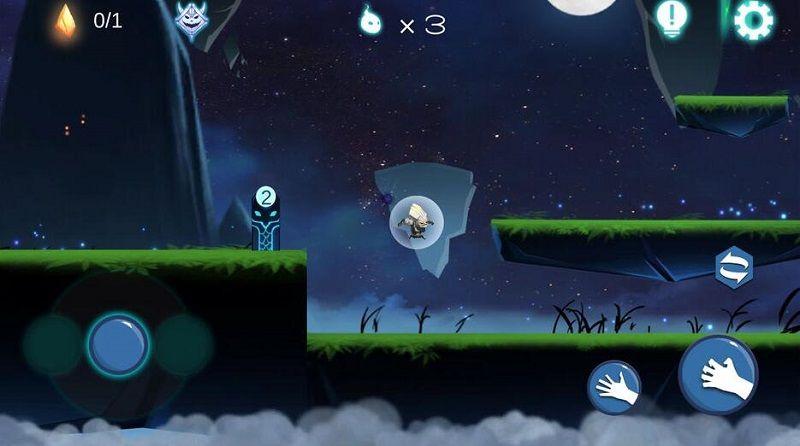 Ayni游戏下载正式版图3: