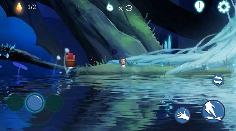 Ayni游戏下载正式版图2: