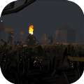 黎明危机测试版