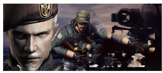 二战坦克战争生存战斗游戏官方网下载站安卓版图4: