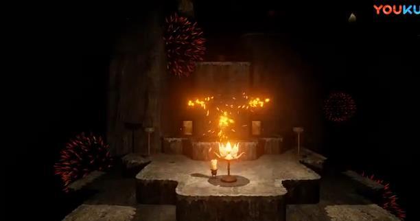蜡烛人第12章攻略汇总:第12关怎么过?[多图]