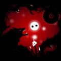 怪物小球黑暗冒险安卓版