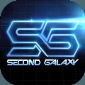 第二银河官网版