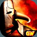 战锤任务2游戏