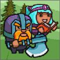 矮人的王国游戏