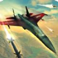 airsupremacy安卓游戏汉化版下载 v1.8.4