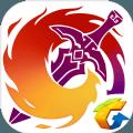 腾讯剑网3指尖江湖官方网站下载体验服测试版 v1.0